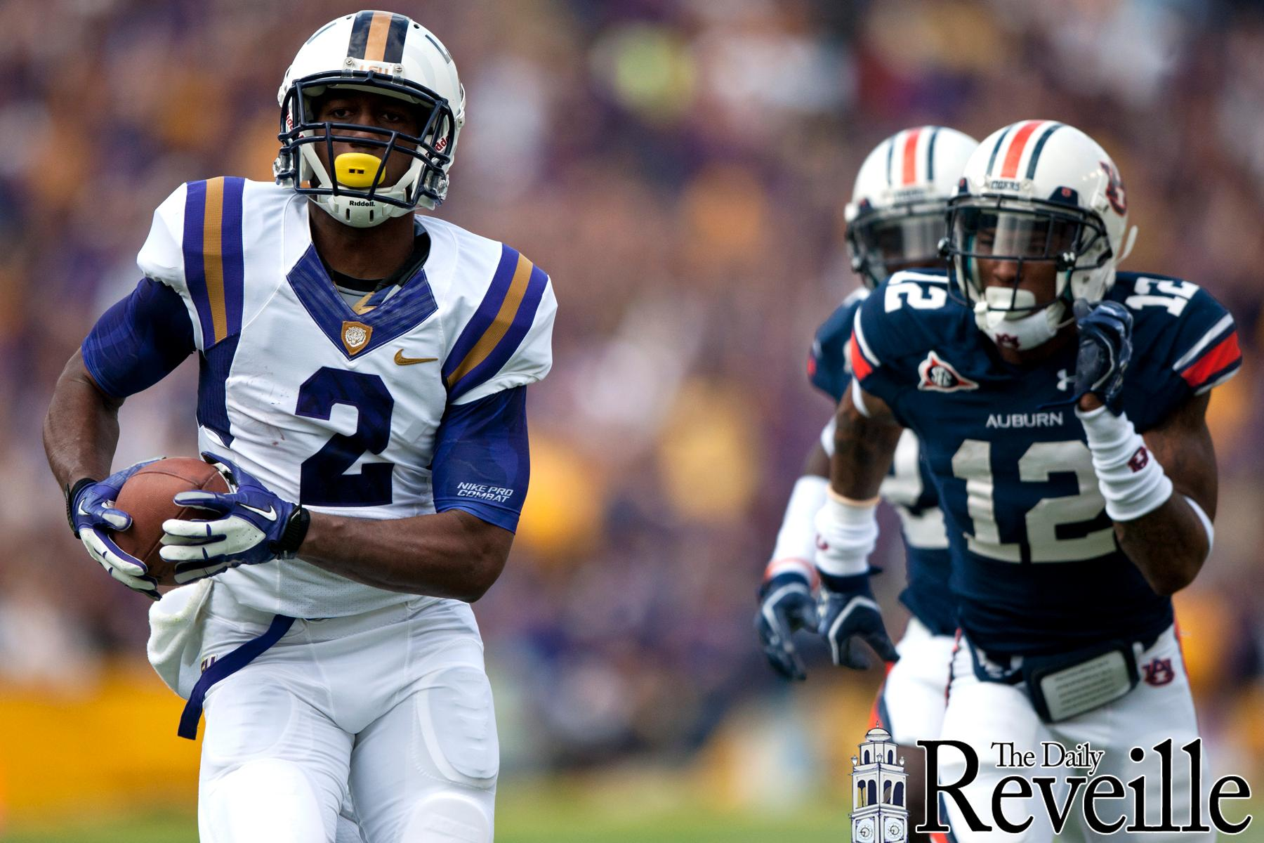 2015 Auburn - LSU Uniform Preview - Auburn Uniform Database a4e030c14