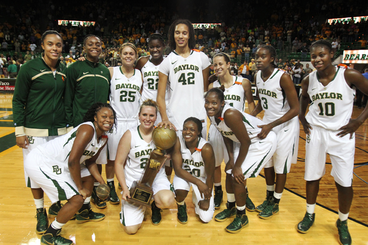 1000+ images about NCAA WOMEN AND MEN BACKETBALL on Pinterest