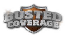 busted-coverage