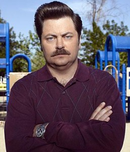 nick-offerman-ohio