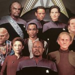 5 PR Lessons We Can Learn From Star Trek