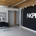 Interview with Natasha Koifman of NKPR