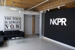 nkpr-public-relations