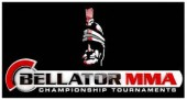 Bellator 114 Fight Card Finalized From Utah's Maverik Center on March 28th Live On Spike