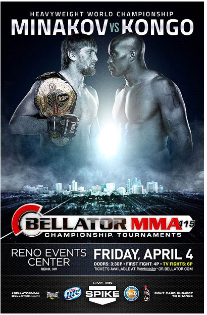 Bellator-Image