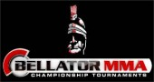 Heavyweight Tournament Semifinals Set at Bellator 116 From Southern California's Pechanga Resort on Friday, April 11th