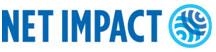Net-Impact-Logo