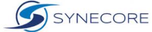 SyneCore