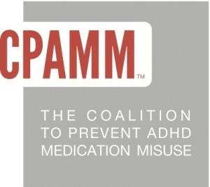 CPAMM Logo