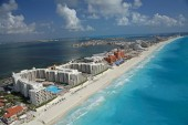 10 Reasons Why Cancun is the Spring Break Mecca of the World