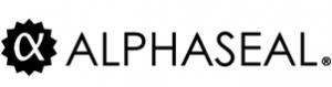 alphaseal_logoforsite_2015