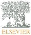 Elsevier Launches Ambassador Program for Medical Students