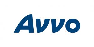 Avvo_logo_Navy