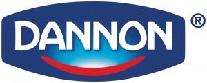 Dannon Logo 2015