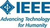 Calling All Makers, DIYers, and Innovators: IEEE's Do-It-Yourself Competition Starts Today