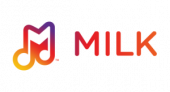 Calling All College Football Fans: Samsung Milk Music Now Live Streaming Home and Away Feeds of NCAA Football Games