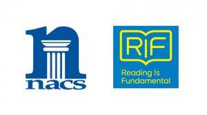 NACS-and-RIF
