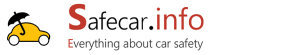 safecar_logo