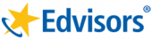 Edvisors unveils paying-for-college trends for 2016