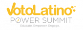 Voto Latino to Host Event on Climate Change Challenges