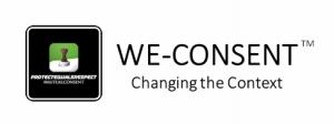 We-Consent