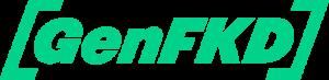 GenFKD Logo