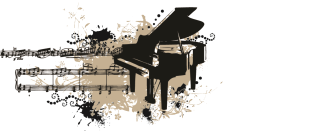 Jazz Assistant Logo