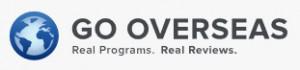 go-overseas-logo-300x70