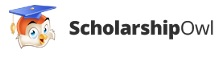 New tool helps enrolled college and graduate students find scholarship