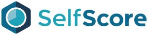 SelfScore_Logo