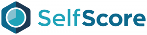 SelfScore Presents International Student MasterCard Credit Card