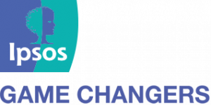 ipsos-logo-gamechangers2