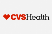 American Cancer Society and CVS Health Launch Bold Initiative to Help
