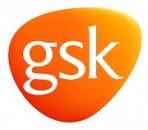 GSK-logo-2014