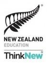 DePauw Student Wins $15K Scholarship to Study in New Zealand