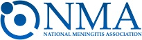 National Meningitis Association Urges Students to take Pledge2Prevent