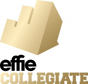 N. American Effie Awards Announces 2017 Collegiate Effie Competition