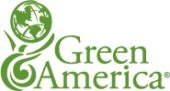 GREEN AMERICA: ONE MILLION TREES COULD BE SAVED EACH YEAR IF UNIVERSITIES SWITCHED TO ONLY RECYCLED PAPER FOR ALUMNI MAGAZINES