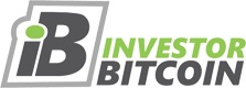 Investor Bitcoin Investment Plans Guarantee Zero Losses