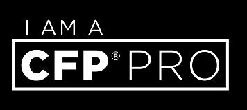 CFP_PRO_LOGO