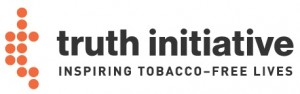 Truth Initiative and CVS Health Foundation Launch Program to Make Historically Black Colleges and Universities and Community Colleges Tobacco-Free