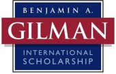 Gilman Scholars now have more opportunities to study in New Zealand