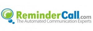 Remindercom Logo