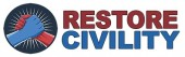 Restore-Civility-Website-Header
