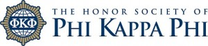 Phi Kappa Phi Accepting Applications for 2018 Award Programs