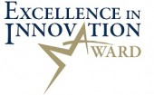 Application Period Open for $100,000 Excellence in Innovation Award
