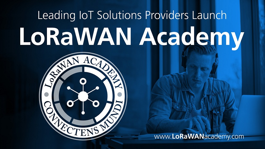 PRG-SEMTECH-LORAWAN-ACADEMY-2017-1115-PRESS