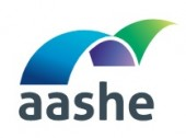 aashe logo