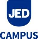jed_brand