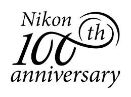 Nikon 100